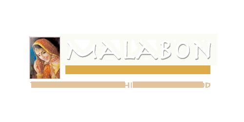 Malabon Tandoori Restaurant, Petersfield
